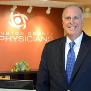 Burlington County Eye Physician | Board Certified Ophthalmologist | Richard Naids MD