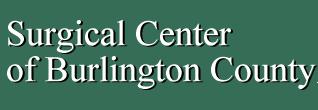 Surgical Center of Burlington County