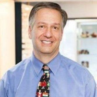Dr. Joseph Kamerling